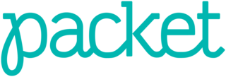 Packet Raises $9.4 Million Series A Led by SoftBank