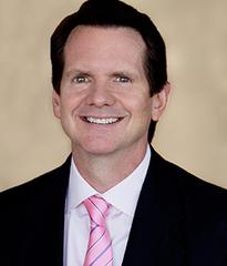 Atlanta Plastic Surgery Clinic Expands Online Presence