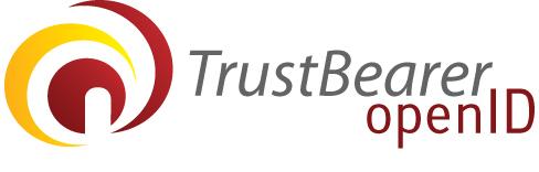 TrustBearer OpenID