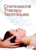 Craniosacral Therapy Techniques