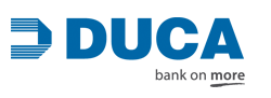 DUCA Financial Services Credit Union Utilizes TELE-BOARDROOM® meeting