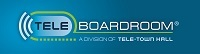 Tele-Boardroom®: A Division of Tele-Town Hall®