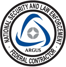 Argus International Risk Services Awarded Multimillion Dollar National Security Protective Services Contract