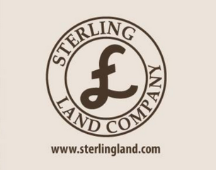 Sterling Land: Experts Placing You Into Luxury Apartments in America's Most Livable City