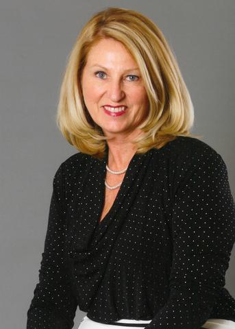 Education Commissioner Pam Stewart