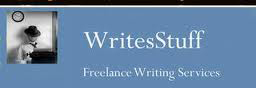 WritesStuff Services Contracts With Living Like a Pirate, LLC For Public Relations Writing and Media Services
