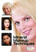 makeup training DVD