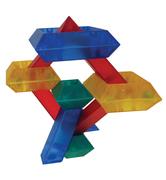 WEDGNETiX formation
