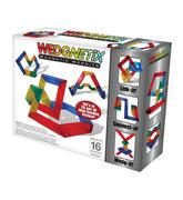 WEDGNETiX 16-piece set