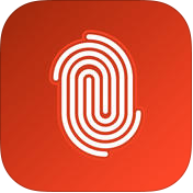 Gesturely provides users with a smarter, faster way of inputting information into their mobile devices.<br />