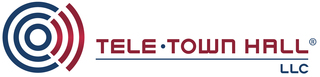 Veteran Agency Hosts Pilot Tele-Townhall® Event