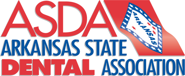 ASDA - Arkansas State Dental Association