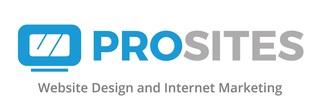 ProSites Simplifies Social Media for Dental Professionals