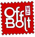 Off The Bolt Fabrics