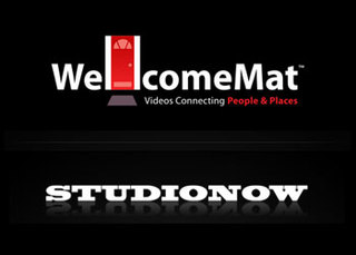 WellcomeMat Announces Strategic Real Estate Video Fulfillment Partnership With StudioNow