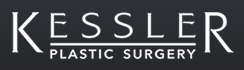 Newport Beach Plastic Surgeon, Dr. Rob Kessler Unveils New Website