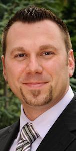 Glen Allen Dentist, Dr. Avi Gibberman