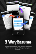 Expert Tips, Guidance As You Create Your Resume