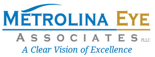 North Carolina Eye Clinic Expands Online Presence