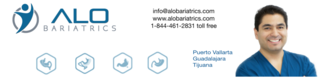 ALO Bariatrics offering the best service for bariatric surgery in México