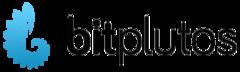 Bitplutos Logo
