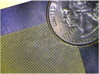 Micromachining Leader Potomac Photonics Adds New Capabilities