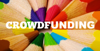 The 6 'Whys' of Best Crowdfunding Campaigns