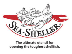 Visit SS-SEASHELLER.COM for More Information