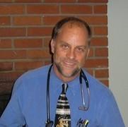 Burlington, CT Vet - Richard Esherick, DVM