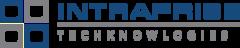 Intraprise TechKnowlogies