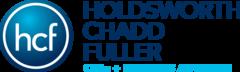 Holdsworth Chadd Fuller CPAs