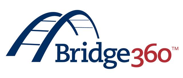 Bridge360 Logo