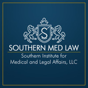 Southern Med Law Represents Men and Women Across The Country In Medical Device Injury Lawsuits www.southernMedLaw.com
