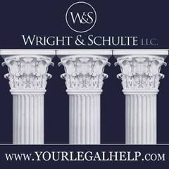Information Page On Legionnaires' Outbreak Lawsuits  Launched by Wright & Schulte LLC After 13 Deaths in Quincy…