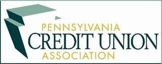 Credit Union Attorney Joe Covelli to Speak at Pennsylvania Credit Union Association Compliance Town Meeting