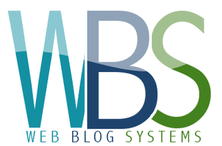 Web Blog Systems Appoints New Director of Marketing & Advertising