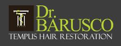 Tempus Hair Restoration in Florida Improves Online Presence
