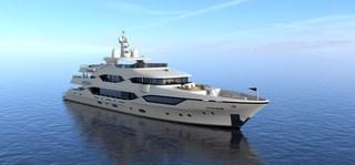 Announcing Christensen Shipyards, LLC