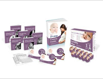 Natural Fertility Prescription Pregnancy Program