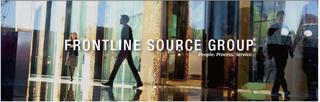 Denver Temporary Agency - Frontline Source Group Joins Denver Metro Chamber of Commerce