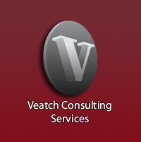 Veatch Consulting Welcomes New Team Member