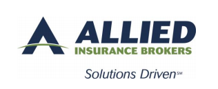 Allied Insurance Brokers & ProSight Specialty Insurance Partner to Launch New All-Lines Insurance Program for Crane …
