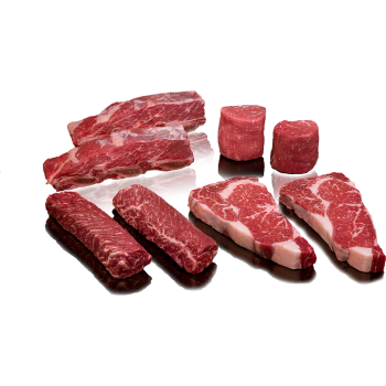 Premier Meat Company