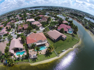 Big Changes and Opportunities for Florida Real Estate Investors