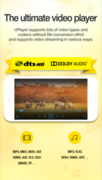 Play All Types Of Video Files With nPlayer, <br /> Now Available In The iOS App Store<br />