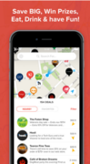 CodeSmart Announces Release of Innovative New Mobile App Inby<br /> <br />
