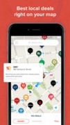 CodeSmart Announces Release of Innovative New Mobile App Inby<br />