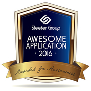 2016 Awesome App