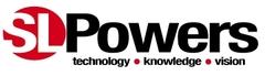 SLPowers Logo