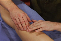 lymphatic drainage courses